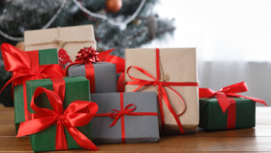 Photo of How Christmas packaging boxes makes your thing value able