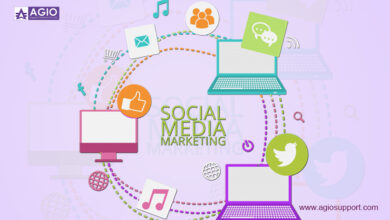 Photo of Social Media Marketing Packages Can Bring You The Best Marketing Benefits