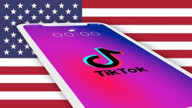 Photo of Hidden Reasons Why You Should Use TikTok For Marketing