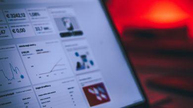 Photo of Digital marketing services near New City, NY