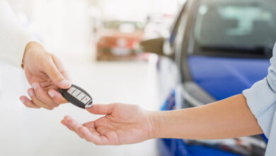 Photo of Cash for cars Caboolture: How TO Sell Your Old Car