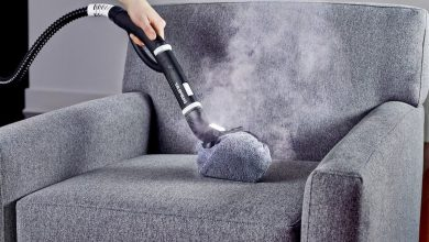 Photo of How to Do Upholstery Cleaning Services- DIY Tips