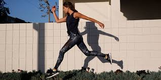 Photo of Motivations To Wear Leggings in the Gym