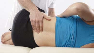 Photo of Osteopathy Basics: What Should You Know