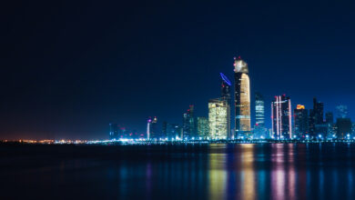 Photo of Travel Guide of Dubai City Tour Blog (2020)