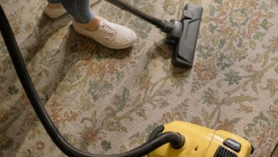 best vacuum cleaner brands for 2020