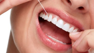 Photo of Tips to Pick the Right Dentist for Your Teeth