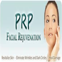 Photo of Revitalize your Skin with the PRP Facial