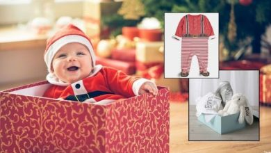 Christmas-gift-guide-2020-Best-baby-gifts-1352938