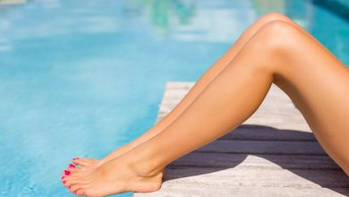 Photo of Laser Hair Removal Facts & Cost