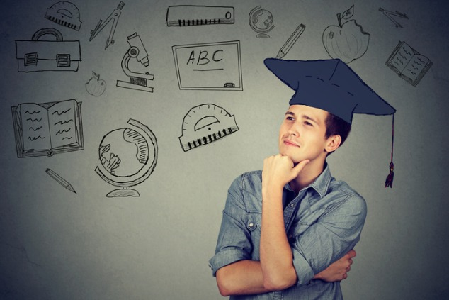 courses to pursue after BCA