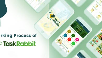 Photo of Taskrabbit Clone Development Features and Cost Analysis