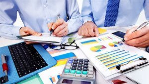 accounting service in chennai: Why is Outsource Accounting ...
