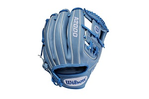 Photo of Leather or Synthetic: Which Is Better for Wilson Softball Gloves?