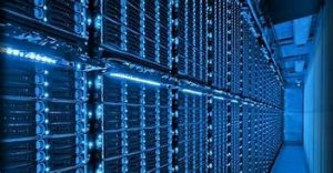 """alt=""""SKYHOST- Window Sever and Linux Server are best for your business"""""""