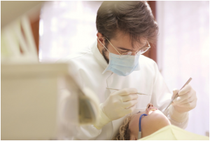 What About Allergies To Metals? Are Dental Implants Safe?