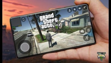 Photo of Best PC Ported Games to Play on Mobile Phones in 2021
