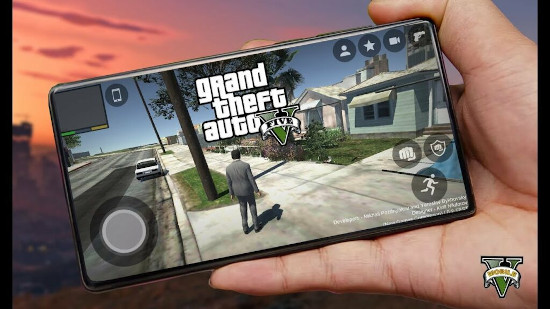 Best pc ported games to play on mobile phones in 2021