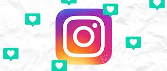 Photo of How To Beat Other Advertiser On Instagram And Stand Out Of The Crowd