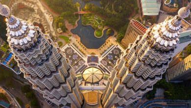 Photo of Malaysia – The Perfect Destination to Study MBBS in Abroad