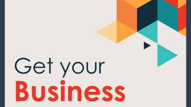 InnovationMUK is the best software development company brighton, UK