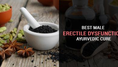 Best Male Erectile Dysfunction Ayurvedic cure