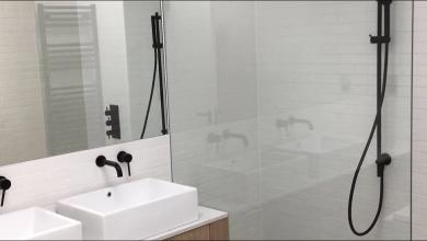 Photo of Design Ideas For A Loft Conversion