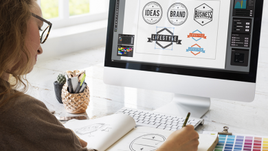 Photo of How to Creating a Catchy Business Name in 10 Simple Steps