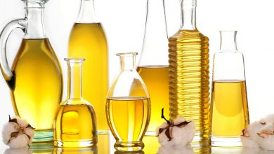 Photo of Everything You Should Know About Cottonseed Oil