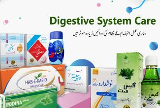Photo of Looking For the Best Stomach Problems Treatment?