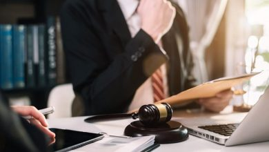 Importance of expert witness in construction industry