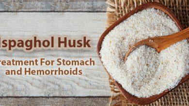 Photo of Benefits of Psyllium Husk(ispaghol) in Health