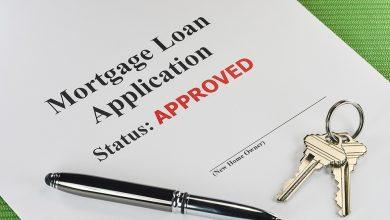 Pre-approval mortgage Aurora