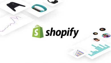 Photo of What Are The Advantages Of Custom Shopify Website Development