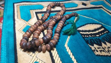 Photo of Best muslim prayer rugs for Pray