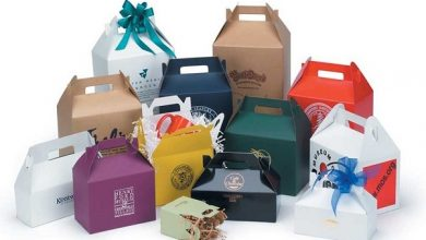 Photo of Well-Designed Custom Boxes Play Incredible Role for Business Success in the Competitive Market