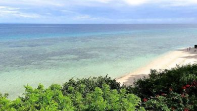 Photo of 18 Exciting Things in Leyte, Philippines
