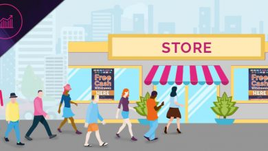 Photo of Boosting Foot Traffic to Your Store in 6 Steps