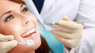 Photo of What Should Be Known About The Dentist Wisdom Teeth Before You Treat Them?