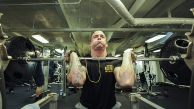 Photo of Bowflex – The Home Gym Alternative