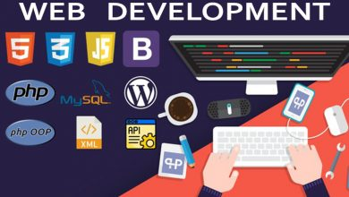 Photo of 5 Best Tips for Selecting the Perfect Web Development Firm in Islamabad