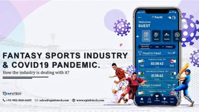 Photo of Fantasy Sports Industry & Covid19 pandemic – How the industry is dealing with it?