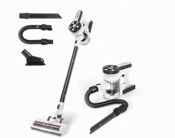 vacuum cleaner - cleaning machine