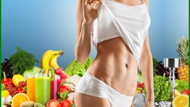 Photo of Weight Loss Diets: How To Make Them Work
