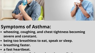 Photo of Using the Best Herbal Medicine for Cough