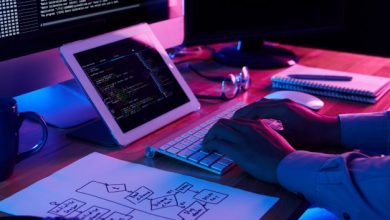 web development in Islamabad