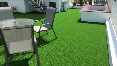Photo of How We Get Artificial Grass at Minimal Cost