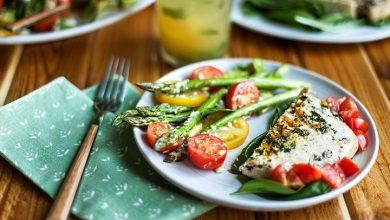 Best Health food for Diabetes type-2