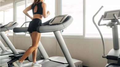 Photo of What brand of the treadmill is the best?