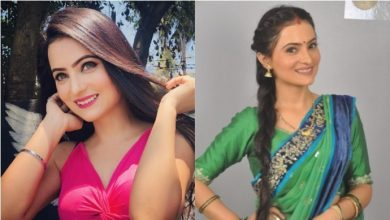 Photo of Gudiya Hamari Sab Pe Bhari Hindi Drama